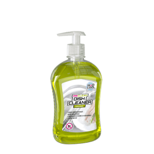 disiCLEAN-dish-cleaner-500ml