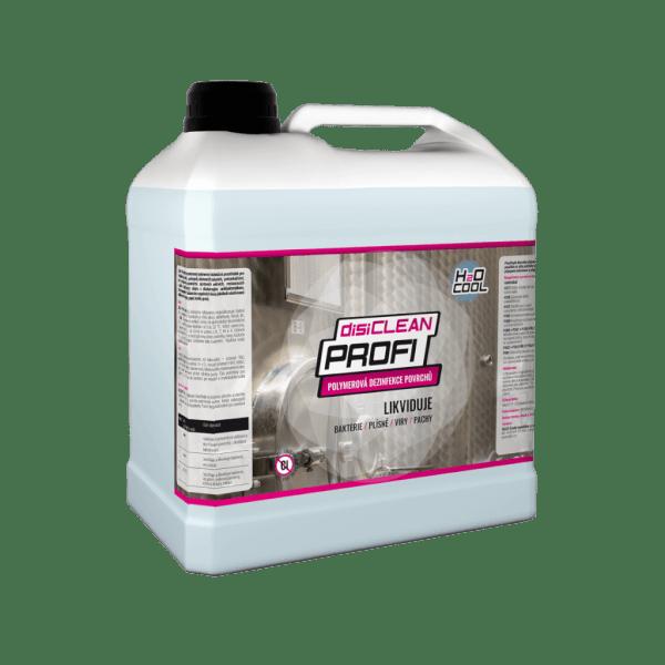 disiCLEAN-profi-3l