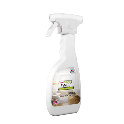 disiCLEAN-wc-500ml