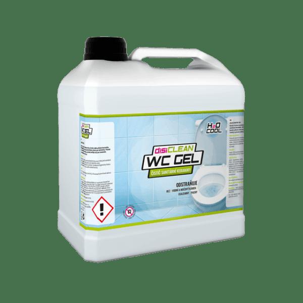 disiCLEAN-wc-gel-3l