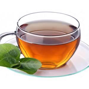 matcha green tea 1