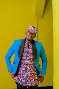 Okoye Chidiebele STEPHENS