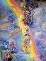 Iris_goddess