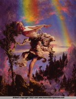 Iris_goddess_of_the_Rainbow_P-14