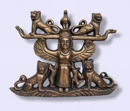 goddess-anahita-lady-of-beasts-ss-lba