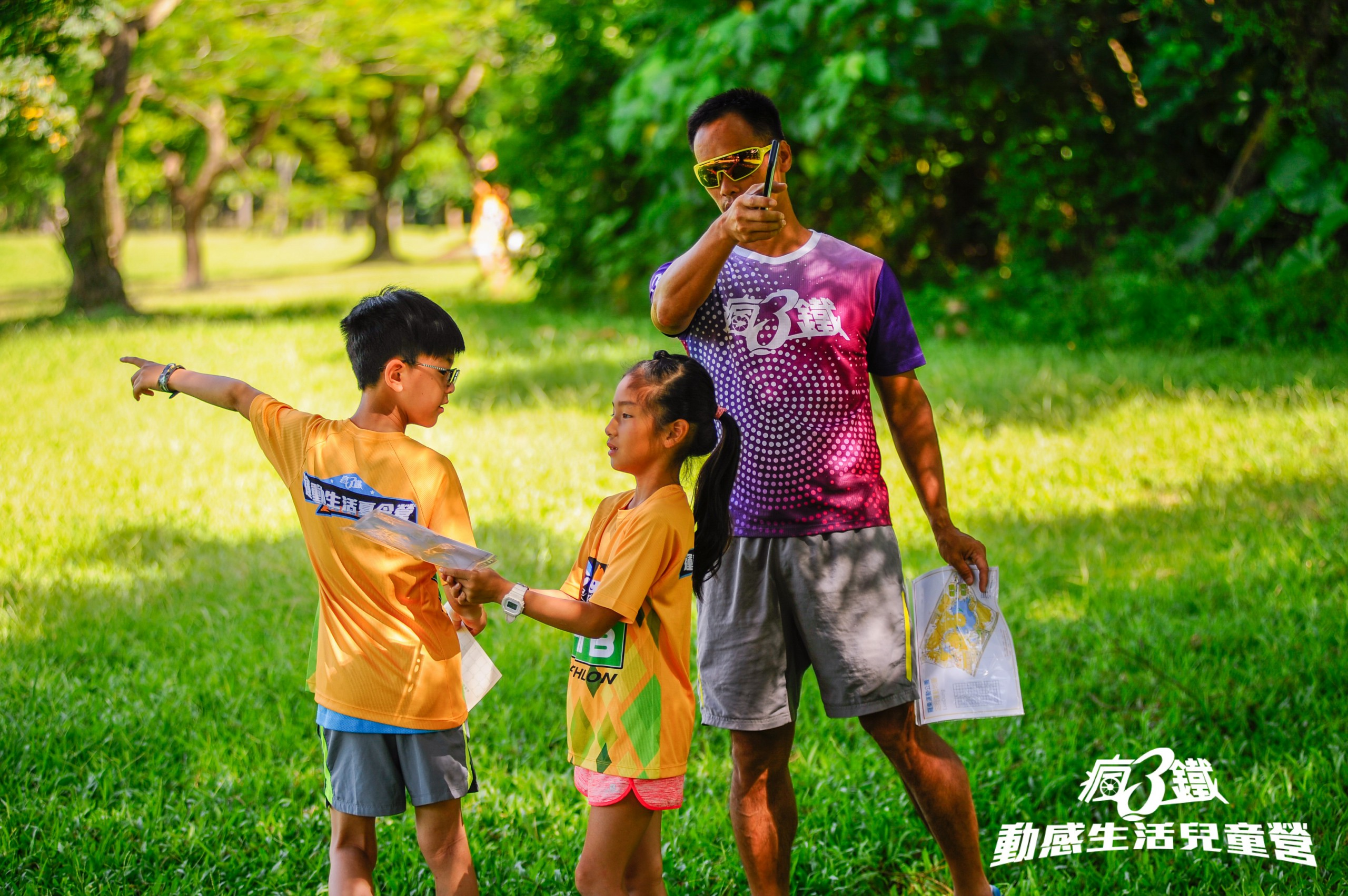 德築-DEZU-project-Fun3sport-children-summer-camp-31