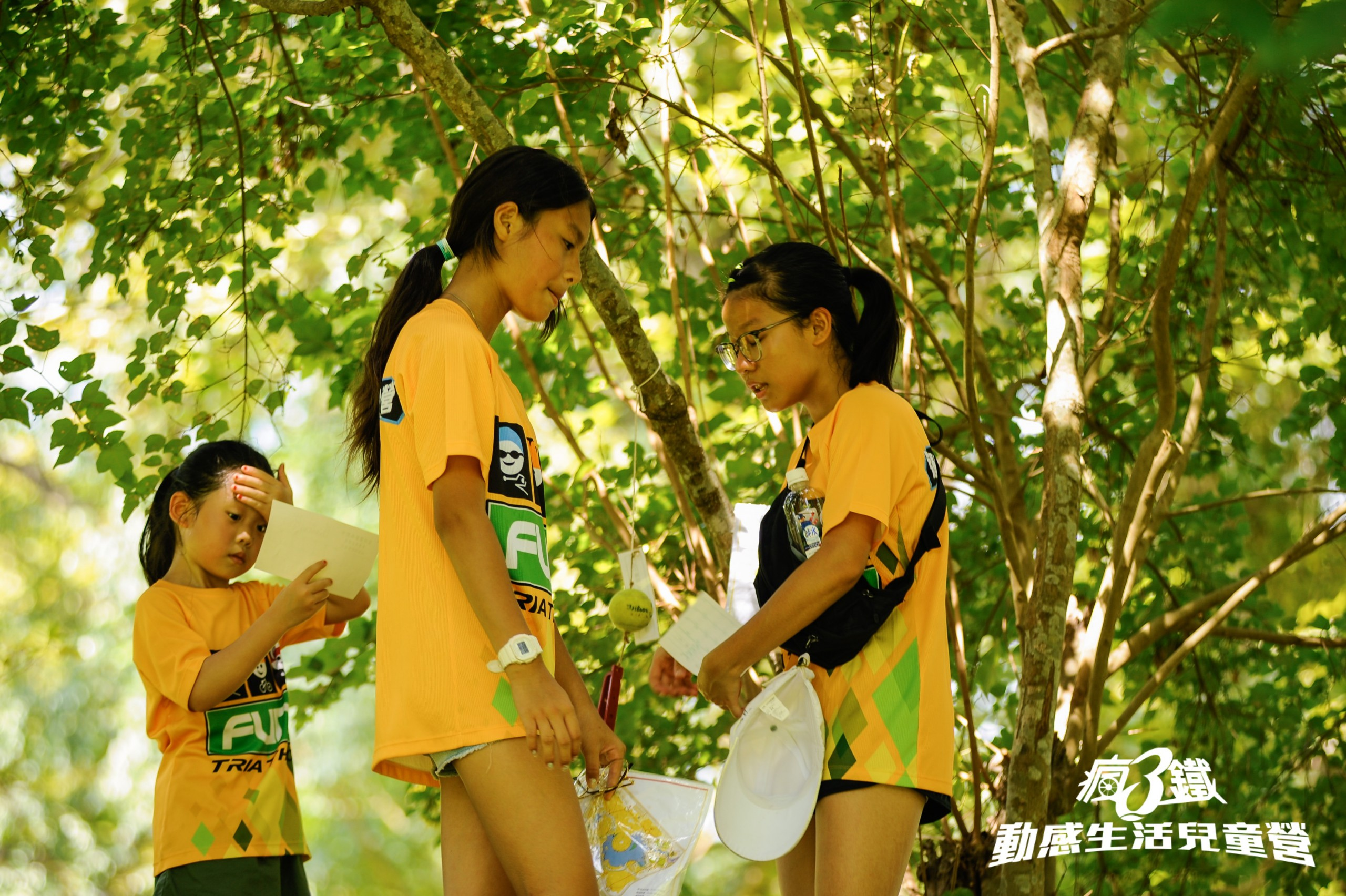 德築-DEZU-project-Fun3sport-children-summer-camp-33