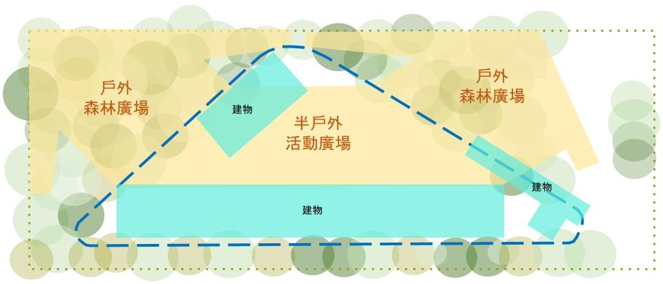 德築-DEZU-project-淡海大芽幼兒園-architecture-concept-of-design-4