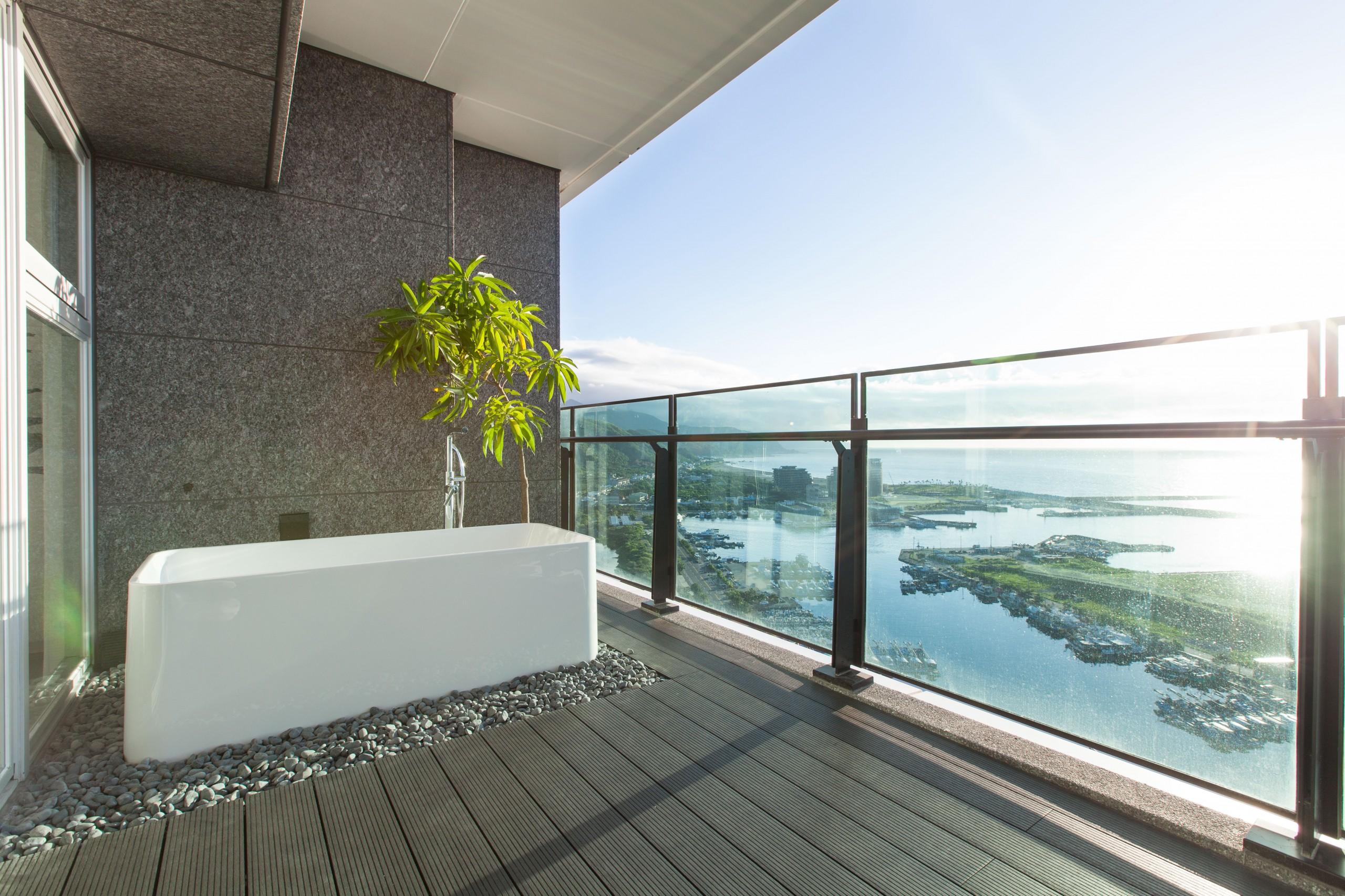 建案 建築 室內設計 景觀設計 智慧家庭規劃 不動產行銷企劃與市場銷售策略 SaaS服務 品牌轉型策略 品牌設計