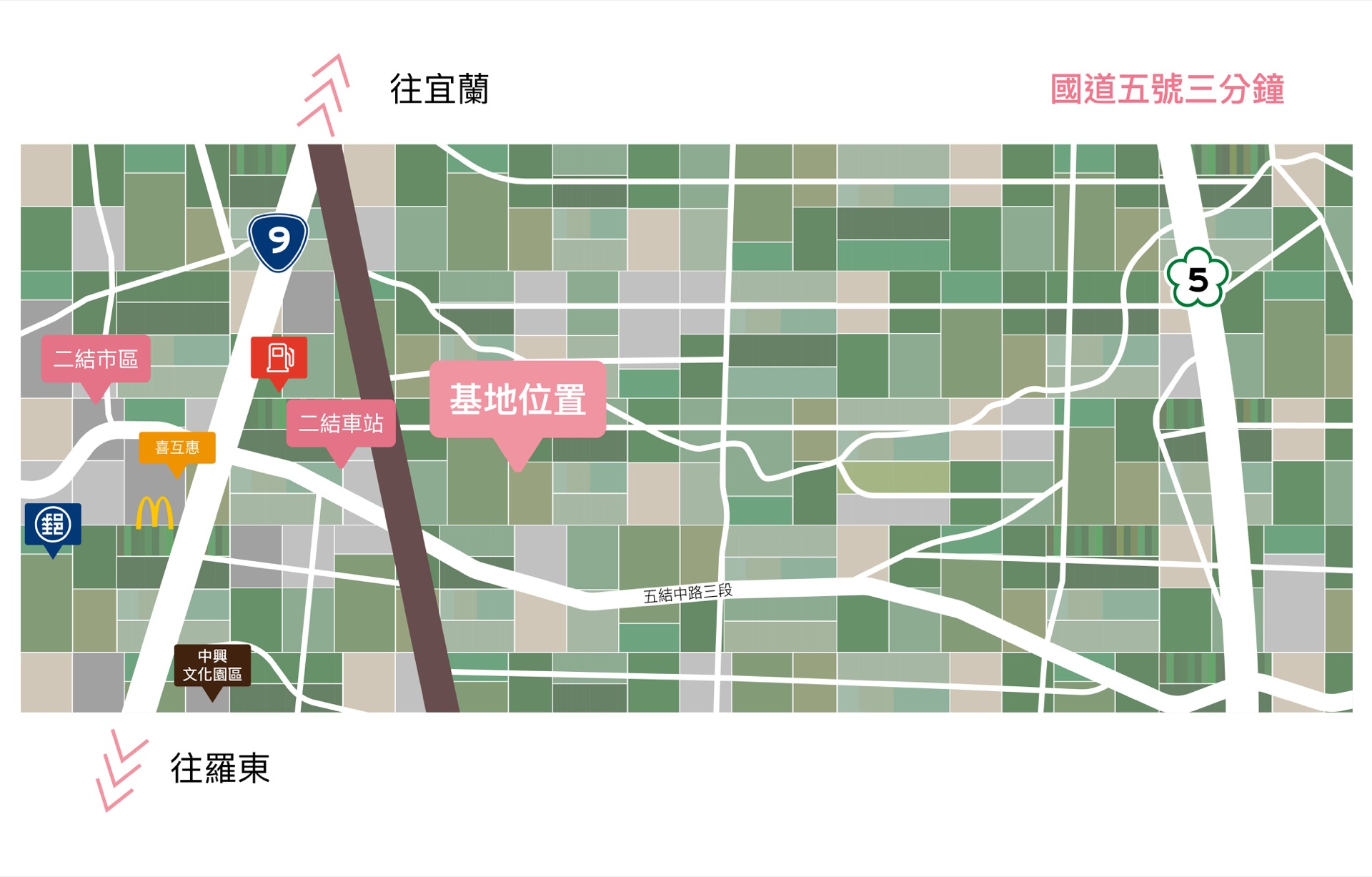 德築-DEZU-project-Zuyin-architecture-building-map