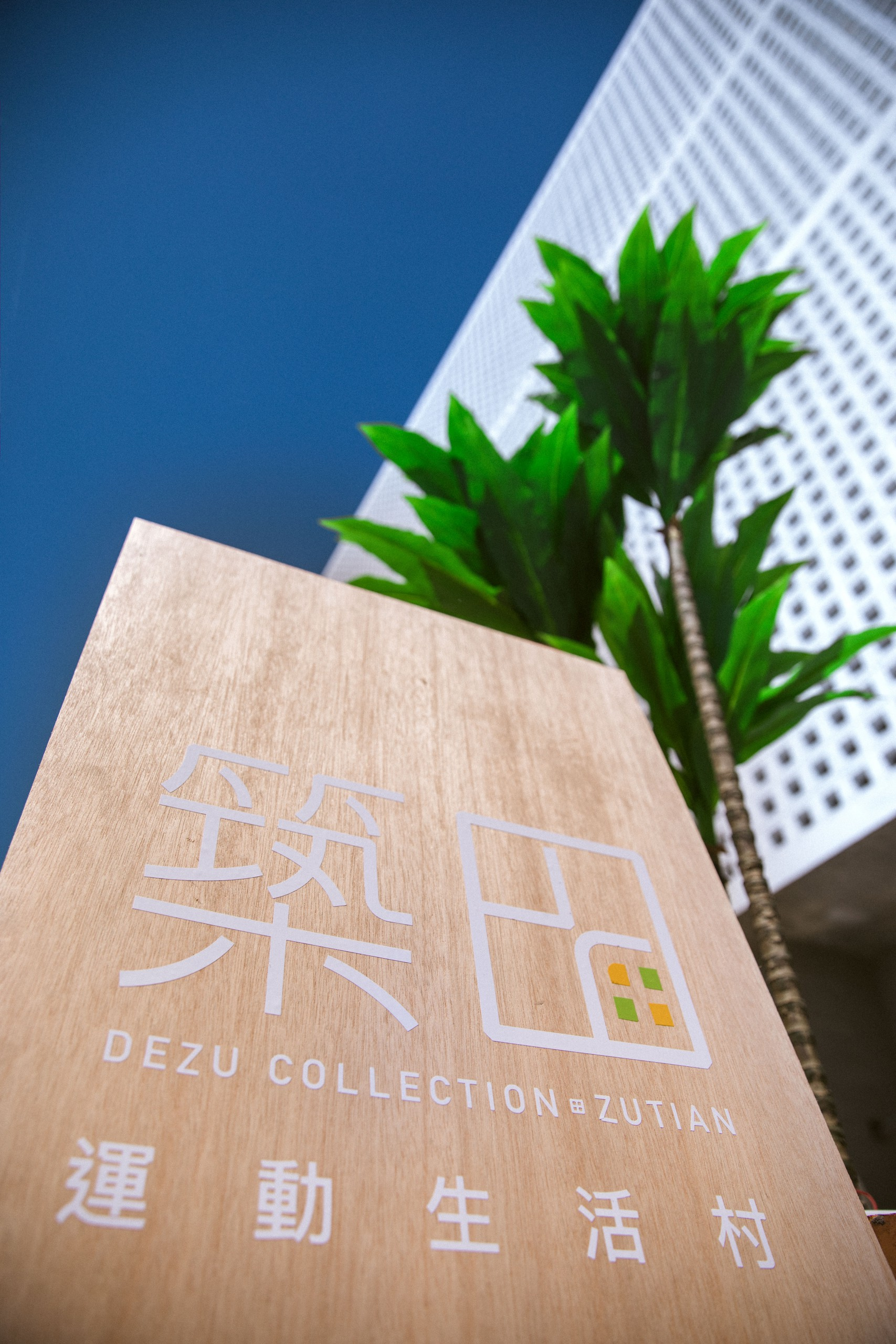 德築-DEZU-project-Zutian-activity-planting-party-6