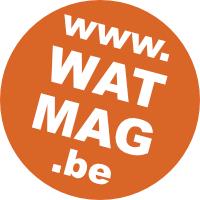 Deze afbeelding heeft een leeg alt-attribuut; de bestandsnaam is watmag-1.png