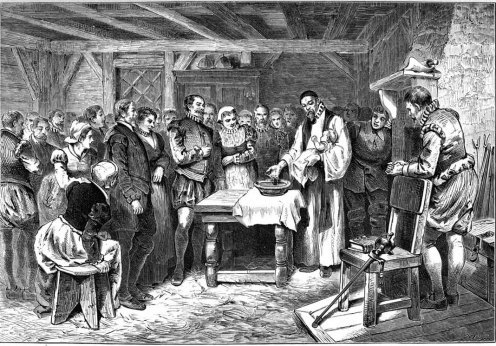 1280px-Baptism_of_Virginia_Dare