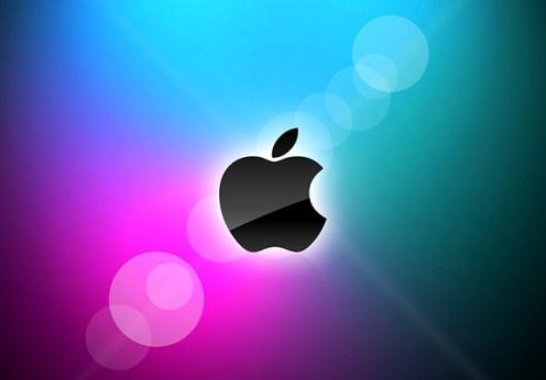 Libertatea de informare ameninţată de o nouă tehnologie Apple
