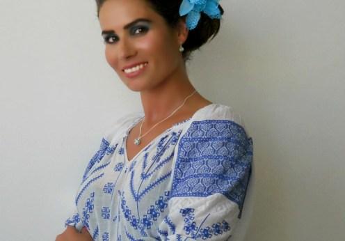 Daniela Ploia