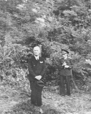 Antonescu3