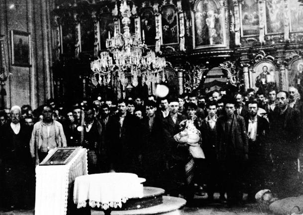 Glina_church_massacre