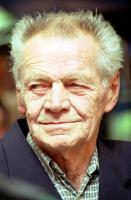 Marcel Chirnoaga