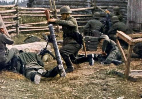 România şi problema Dunării în anul 1940 (2)