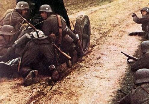 România şi problema Dunării în anul 1940 (3)