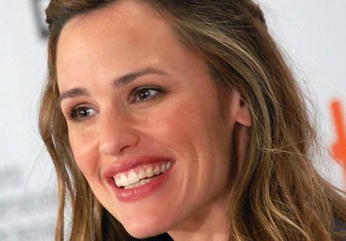 După anunţul divorţului de Jennifer Garner, Ben Affleck speră să revină la Jennifer Lopez (1)