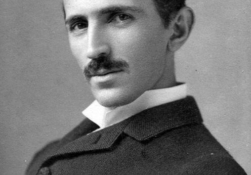 800px-Tesla_circa_1890