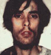 RichardTrenton Chase foto Wikipedia