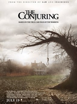 Conjuring_poster