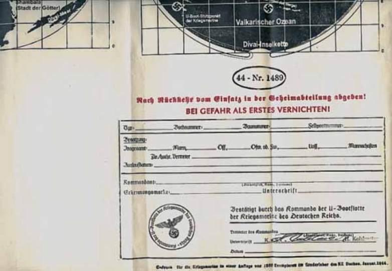 harta nazista-5