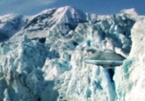 ozn-surprins-in-sectorul-japonez-syowa-din-antarctica