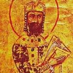 Masacrul latinilor din Constantinopol