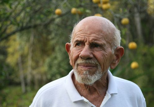 jacque_fresco_and_lemon_tree
