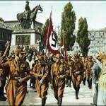 Naşterea Waffen-SS-ului, Ordinul Negru