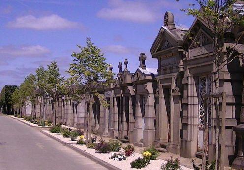 Cimitière_Miséricorde_Nantes