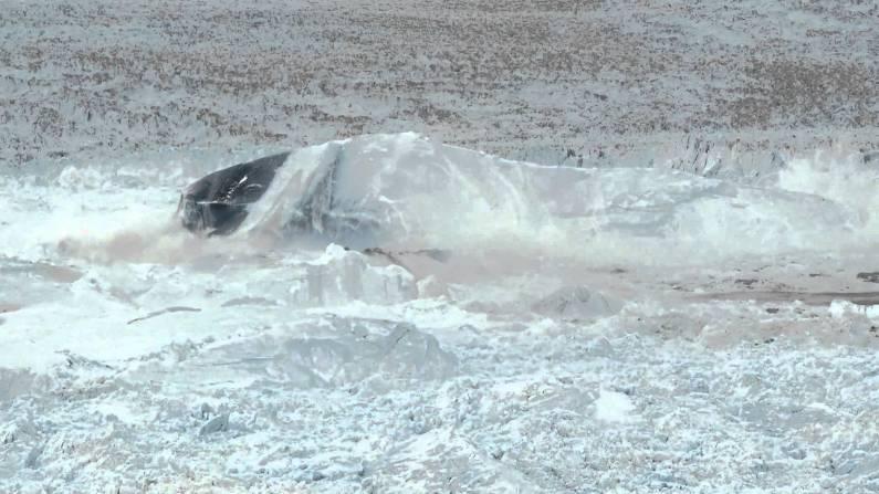 ozn Groenlanda