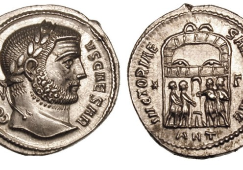 Argenteus-Constantius_I-antioch_RIC_033a
