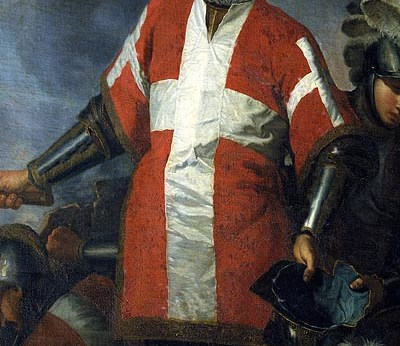 Cavalerii ioani