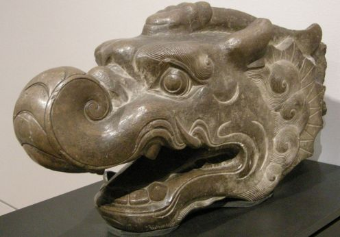 China,_testa_di_makara,_norther_qi_dynasty,_550-577_02
