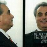 Clanul mafiot Gotti