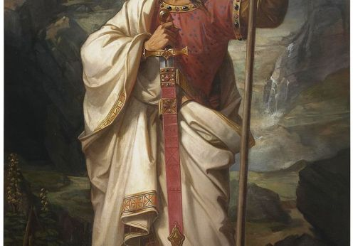 Don_Pelayo,_rey_de_Asturias_(Museo_del_Prado)