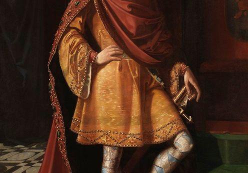 Ervigio,_rey_de_los_Visigodos_(Museo_del_Prado)