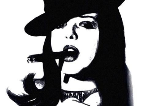 Femeile mafiote din Cosa Nostra