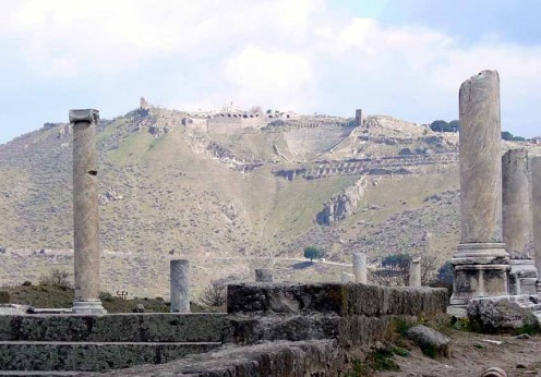 Via_Tecta_acropolis_Pergamum_487_detail