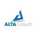 Alta Consult