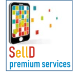 Selld Premium Services