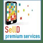 Selld Premium Services