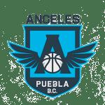 puebla basket logo