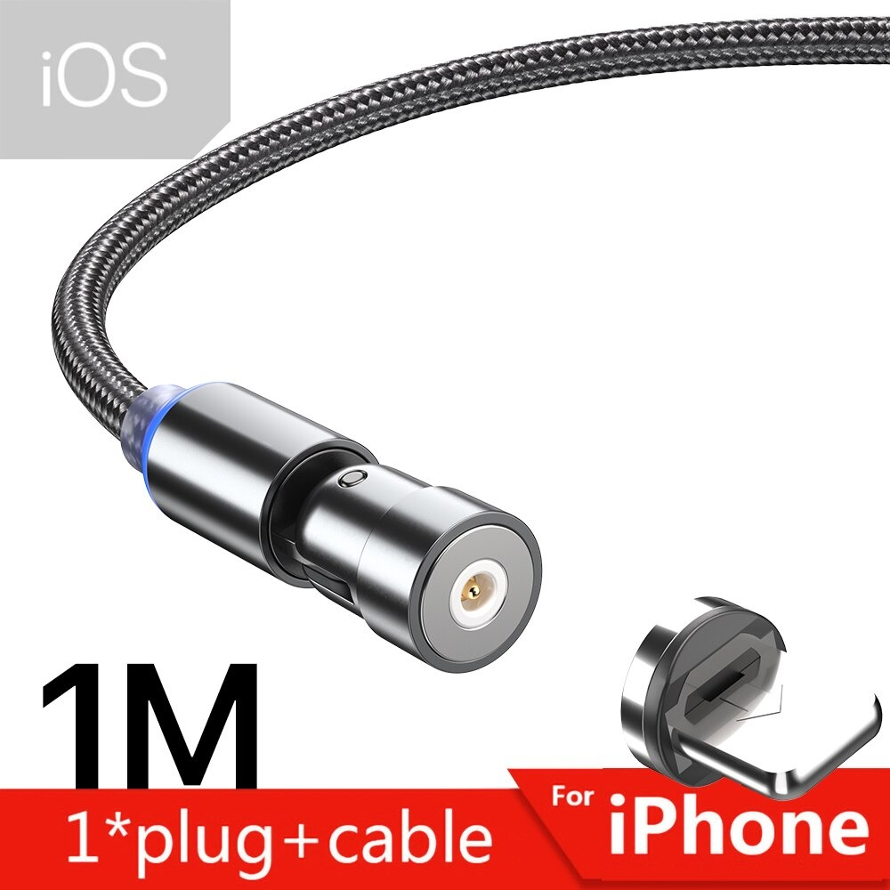 1M Black for iPhone