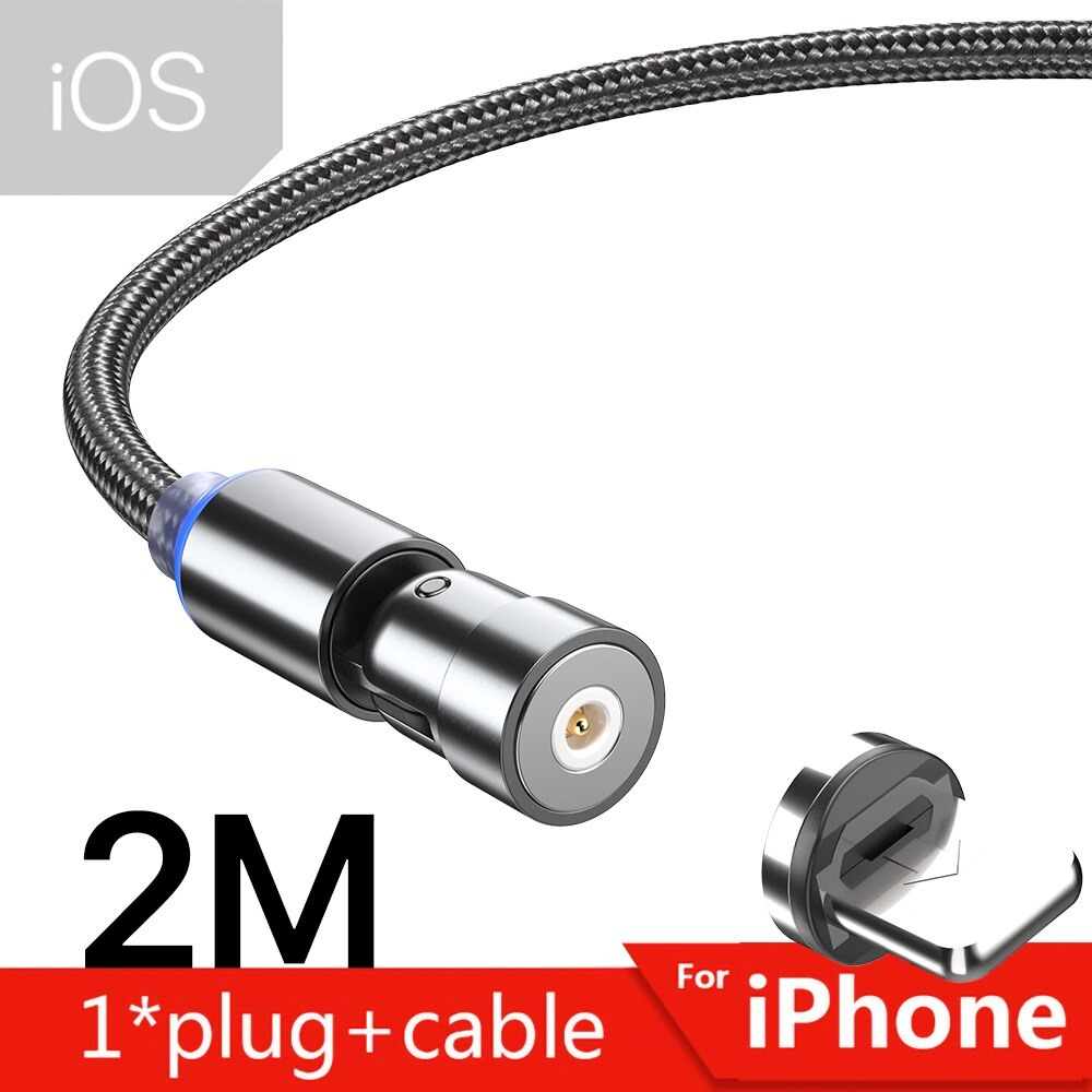 2M Black for iPhone