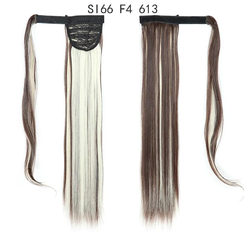 SI66 F4 613